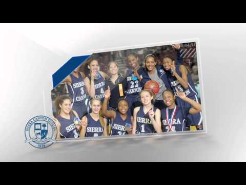 SCVTV.com | 8/1/13 | Sierra Canyon School Commercial