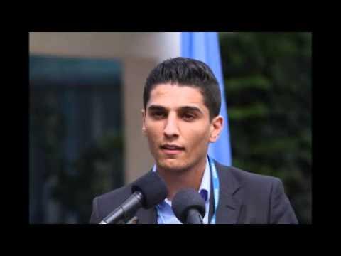 Arab Idol star: Turkey 'paid the price' for Gaza support
