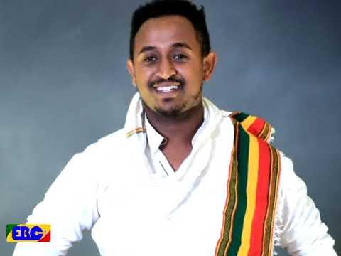 News Magazine Sheger FM Addise 97.1: ቆይታ ከድምፃዊ መሳይ ተፈራ ካሳ በሙዚቃ ህይወቱ ዙሪያ መሰንበቻ ፕሮግራም ጋር ያደረገዉ