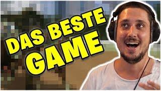 DAS BESTE GAME DER WELT | Best of Shlorox #17 Twitch Highlights [Shlorox]