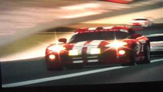 Gran Turismo 3 A-Spec, 100% Completion Part 1- The Real Driving Simulator