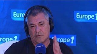 Jean-Marie Bigard : les blagues, partie 2 - Cyril Hanouna