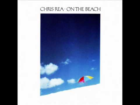 Chris Rea - Light of Hope