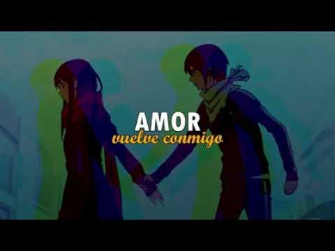 Me Haces  Falta J Alex Vevo ( Video Oficial ) Rap Romantico 2020