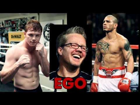 EGO Thoughts: Miguel Cotto in talks to work with Freddie Roach; Cotto vs Canelo Who Wins?