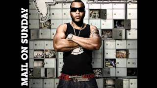 Watch Flo-rida Ack Like You Know video