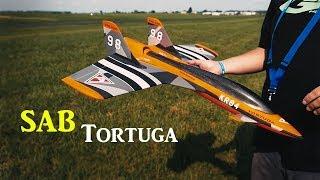 SAB Tortuga KR 84 Robodrome at BK Hobbies.com