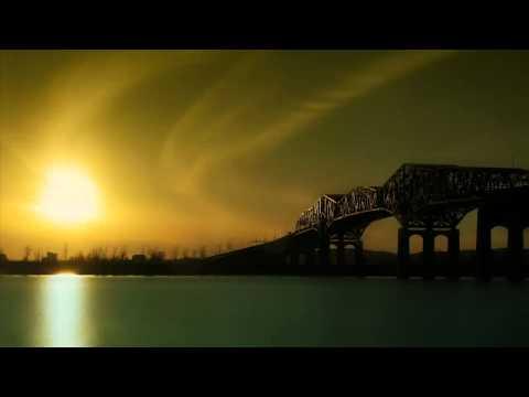 Alex Morph - Sunshine (Nitrous Oxide Remix)