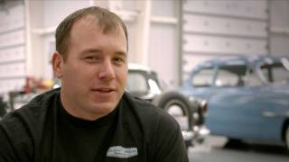 Ryan Newman #31 - WIX - We Love Engines