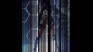Watch Zazie Cyber video