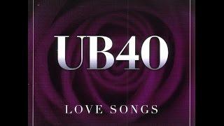 Download Lagu UB40 - Love Songs (Full Album) Gratis STAFABAND