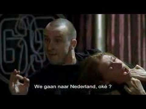 Hup hup Holland hup