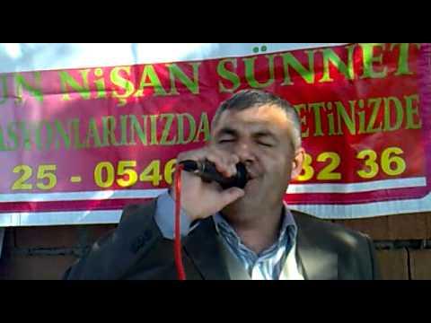 HOŞ SEDA İLAHİ GRUBU - SELAM SANA UHUD DAĞI -