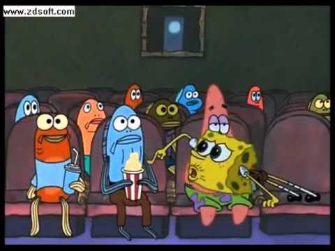 Funny Spongebob Moments - YouTube - photo #17