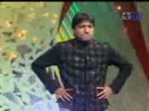 Raju Srivastav.3gp video