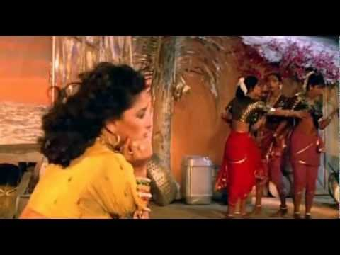 Sailaab   Humko Aaj Kal Hai.......720p....dvdrip . sterio surrounded audio.....[bollywood90`shd] video