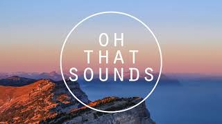 Keith Urban - Coming Home (Official Audio) ft. Julia Michaels MP3