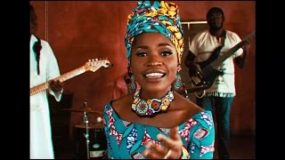 Reniss - Zelie (Original by Bella Bellow)