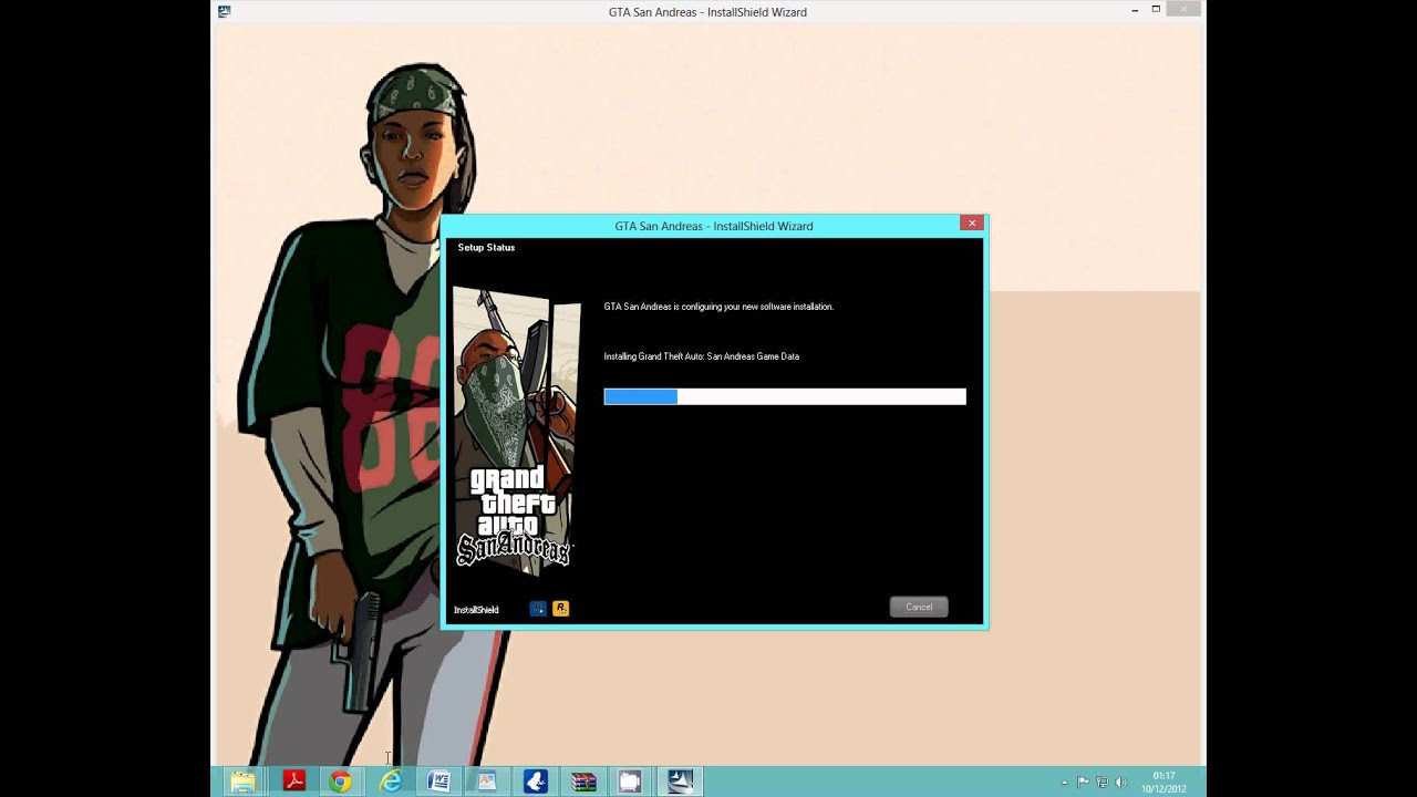 Free download gta san andreas how to  nsfw image
