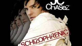 Watch Jc Chasez Mercy video