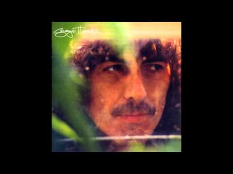 George Harrison - If You Believe
