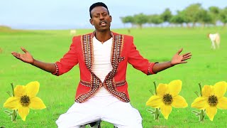 Tariku 80 Shele - Enkutataye  New Ethiopian Music 2015 (Official Video)