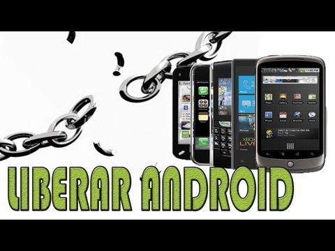 ROOT en cualquier android. FACIL Y SIN RIESGOS ¡EXPRIME TU ANDROID!