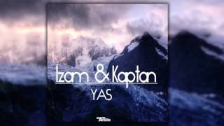 İzam feat Kaptan - Yas (Official Audio)