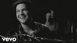 Gavin DeGraw (Гевин Дегро) - You Got Me