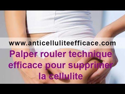 palper rouler technique efficace pour supprimer la cellulite anti cellulite efficace. Black Bedroom Furniture Sets. Home Design Ideas