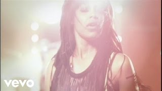 Клип Fefe Dobson - Watch Me Move