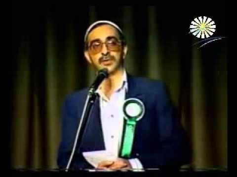 Al Quran Miracle of Miracles   Ahmed Deedat   a debate   debates