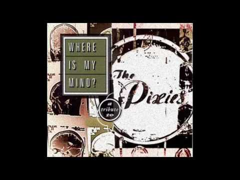 Nada Surf - Where Is My Mind