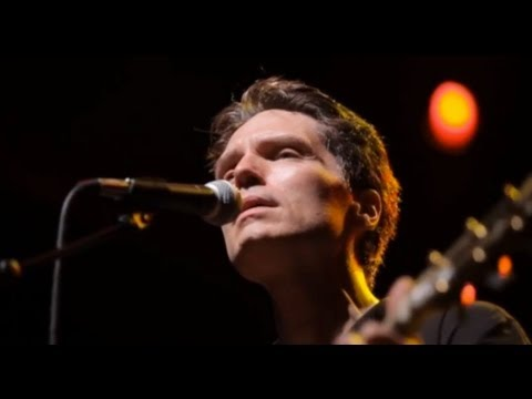 Richard Marx - right Here Waiting Live video