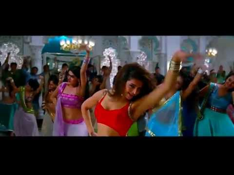 Dilliwali Girlfriend - YJHD Spinstylz Mix - DJ Vishal & DJ JSN...