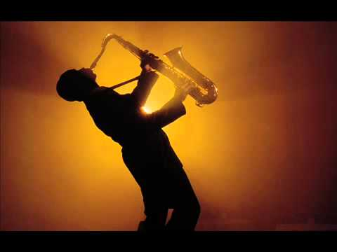 Charlie Parker - Take Five.mp4 Music Videos
