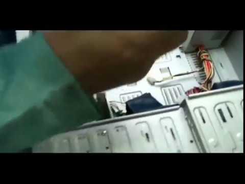 Titanium Informática - Conserto de Placa Mãe