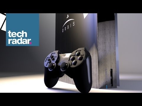 PS4 Release Date, News & Rumours