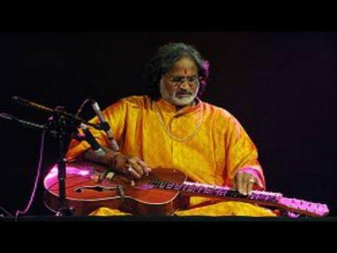 Teen Taal | Maestros Mehfil (indian Classical Instrumental) Pandit Vishwa Mohan Bhatt video