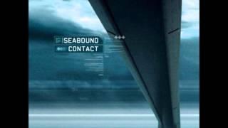 Watch Seabound Torn video