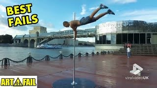 The Best Fails Of The Week October 2018 - Ultimate Fail Compilation