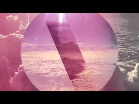 Detourn by The SIGIT Album Listen for Free on
