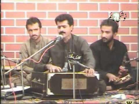 Nushki Time ( Alim Masroor At Nushki Time Eid Rang Live Programe) video