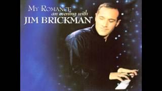 Jim Brickman Valentine