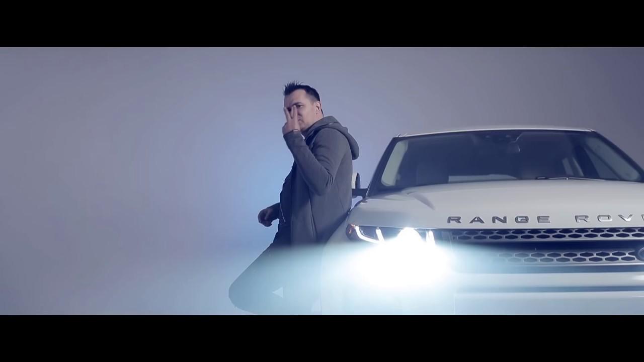 Denisa,Nek feat. Mr. Juve - Eu cu tine [oficial video] hit 2017
