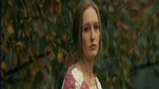 Watch Almamegretta Brucia video