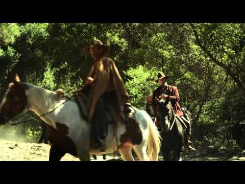 Watch Yellow Rock (2011) Online Free Putlocker