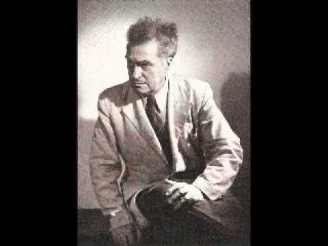 Edgard Varèse* Varèse·/ Krzysztof Penderecki* Penderecki·/ György Ligeti* Ligeti - Ionisation