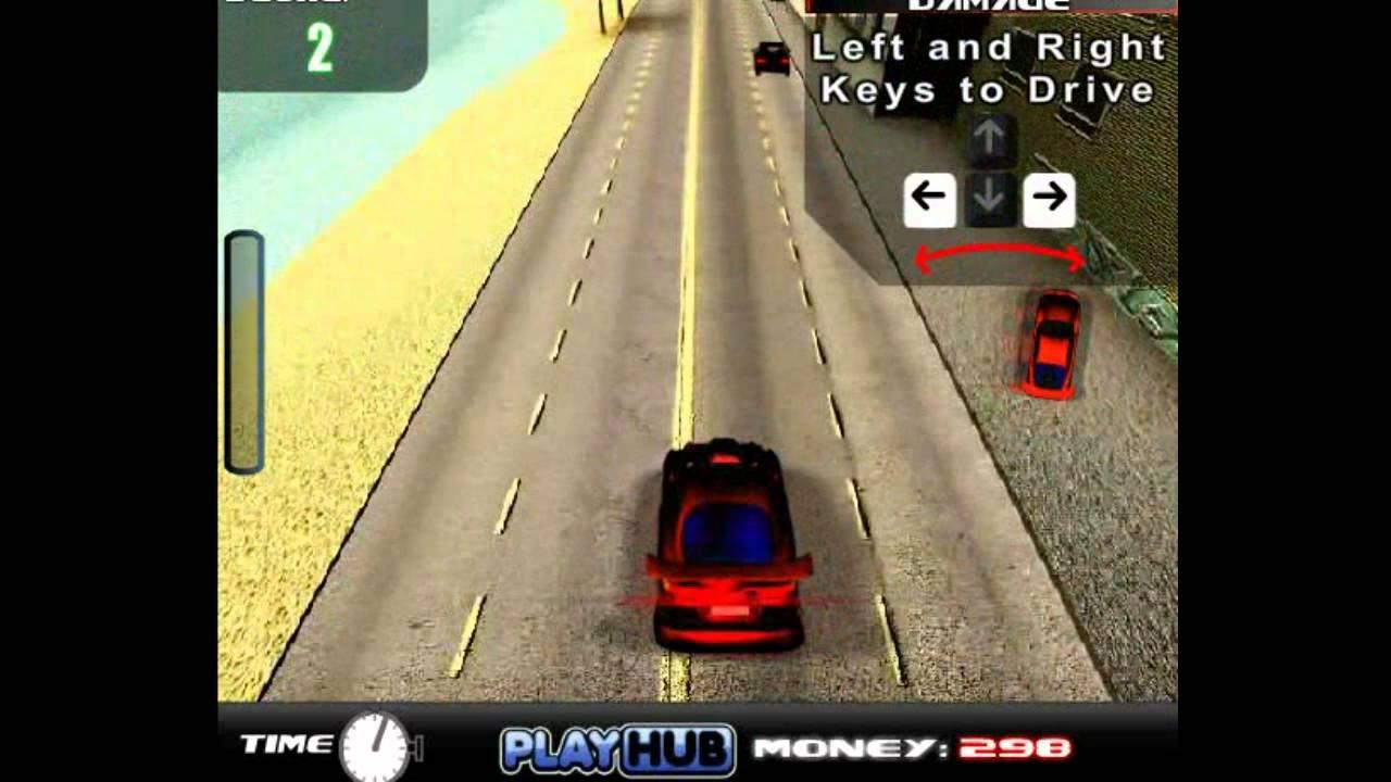 Red driver 4 скачать
