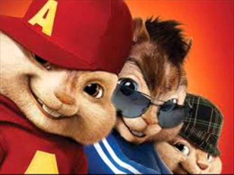 Kiss You - One Direction (version Chipmunks) video